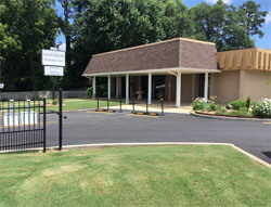 South DeKalb Primary Care
